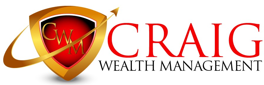 Craig Wealth Management